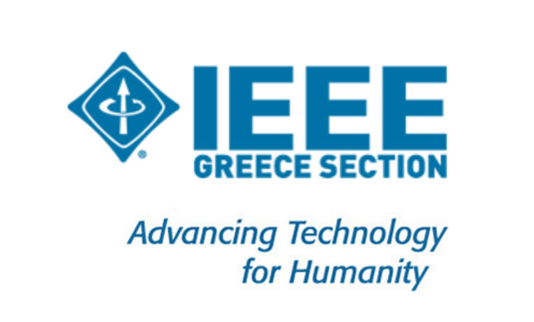 IEEE Ελληνικό Παράρτημα