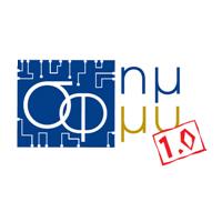Λογότυπο ΣΦΗΜΜΥ 1