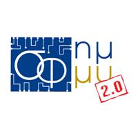 Λογότυπο ΣΦΗΜΜΥ 2