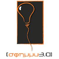 Λογότυπο ΣΦΗΜΜΥ 3