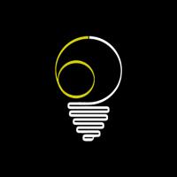 Λογότυπο ΣΦΗΜΜΥ 6