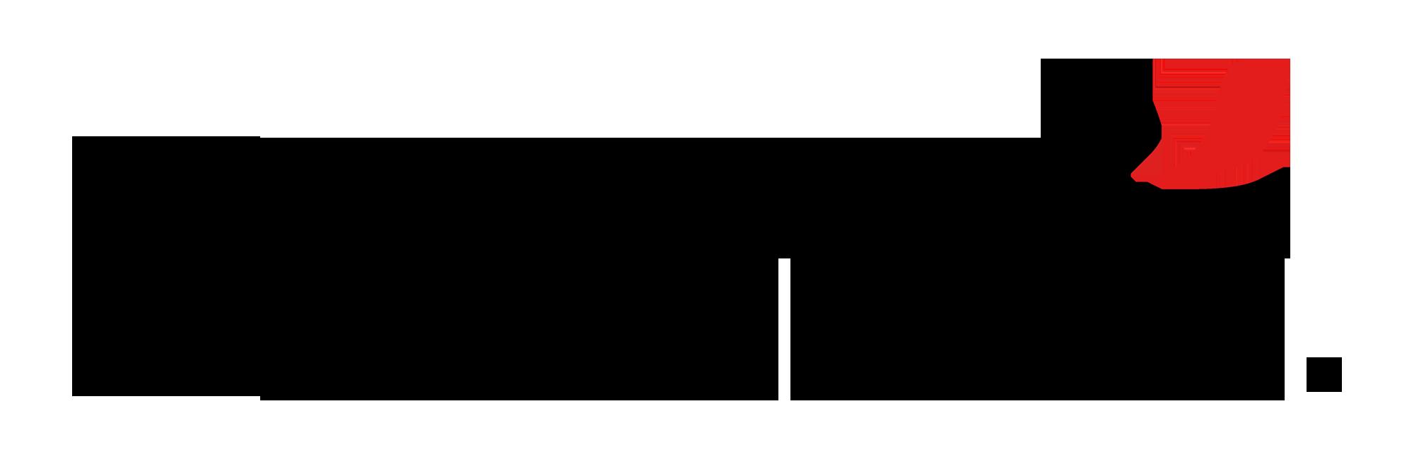 Nescafe - Logo