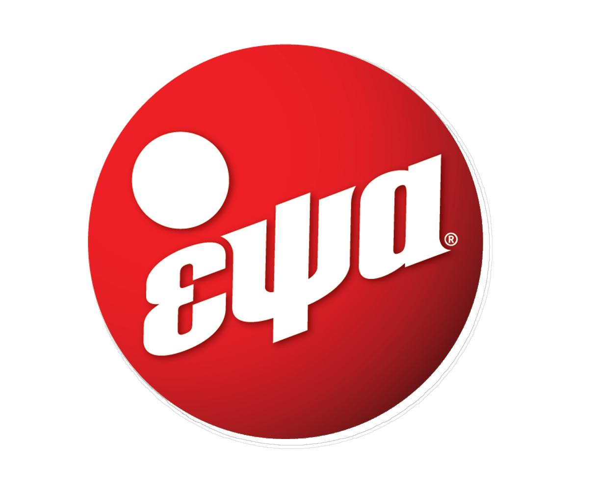 ΕΨΑ - Logo