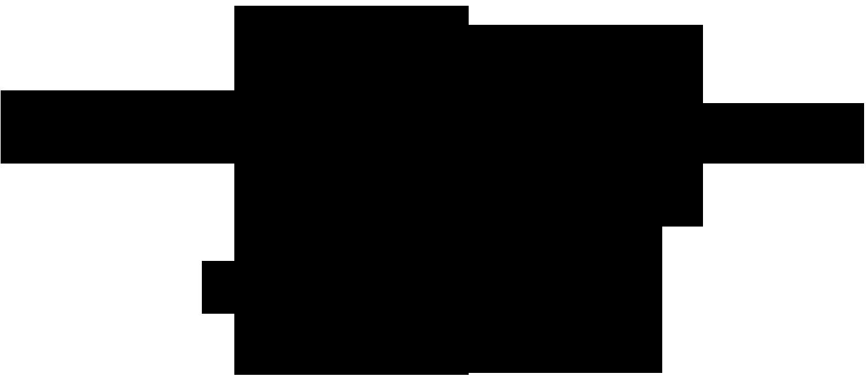 Κτήμα Γεροβασιλείου - Logo