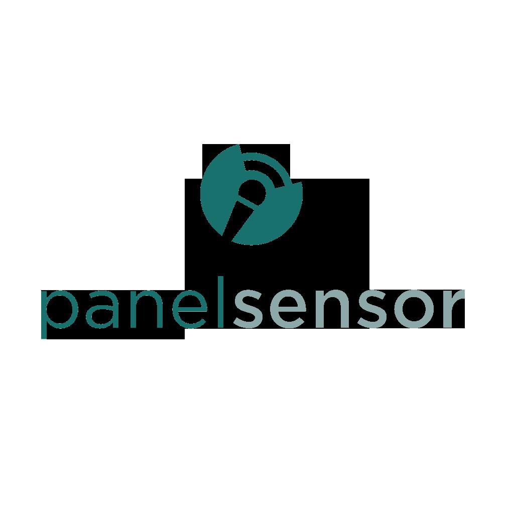 panelsensor - Logo