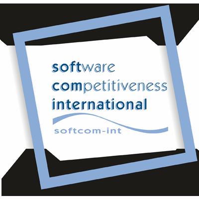 Software Competitive International - Logo