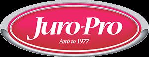 Juro-Pro - Logo
