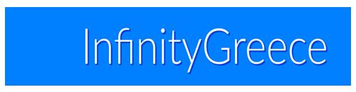 InfinityGreece - Logo