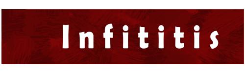 Infititis - Logo