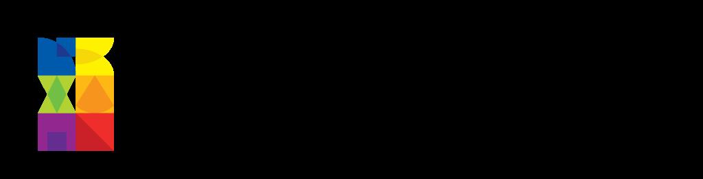 Frapress - Logo