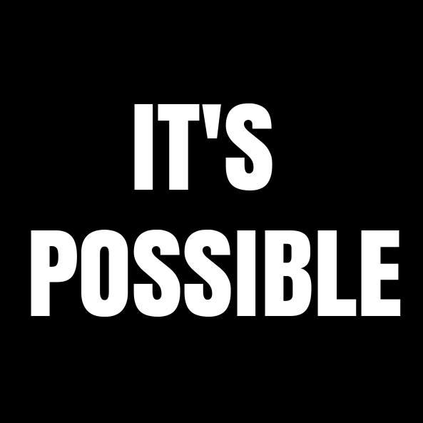 Itspossible.gr - Logo