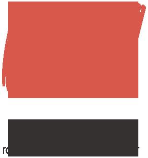 Radio Nowhere - Logo