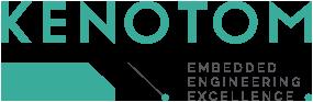 Kenoton-Logo