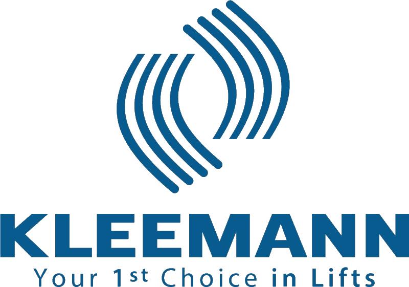 KLEEMANN - Logo