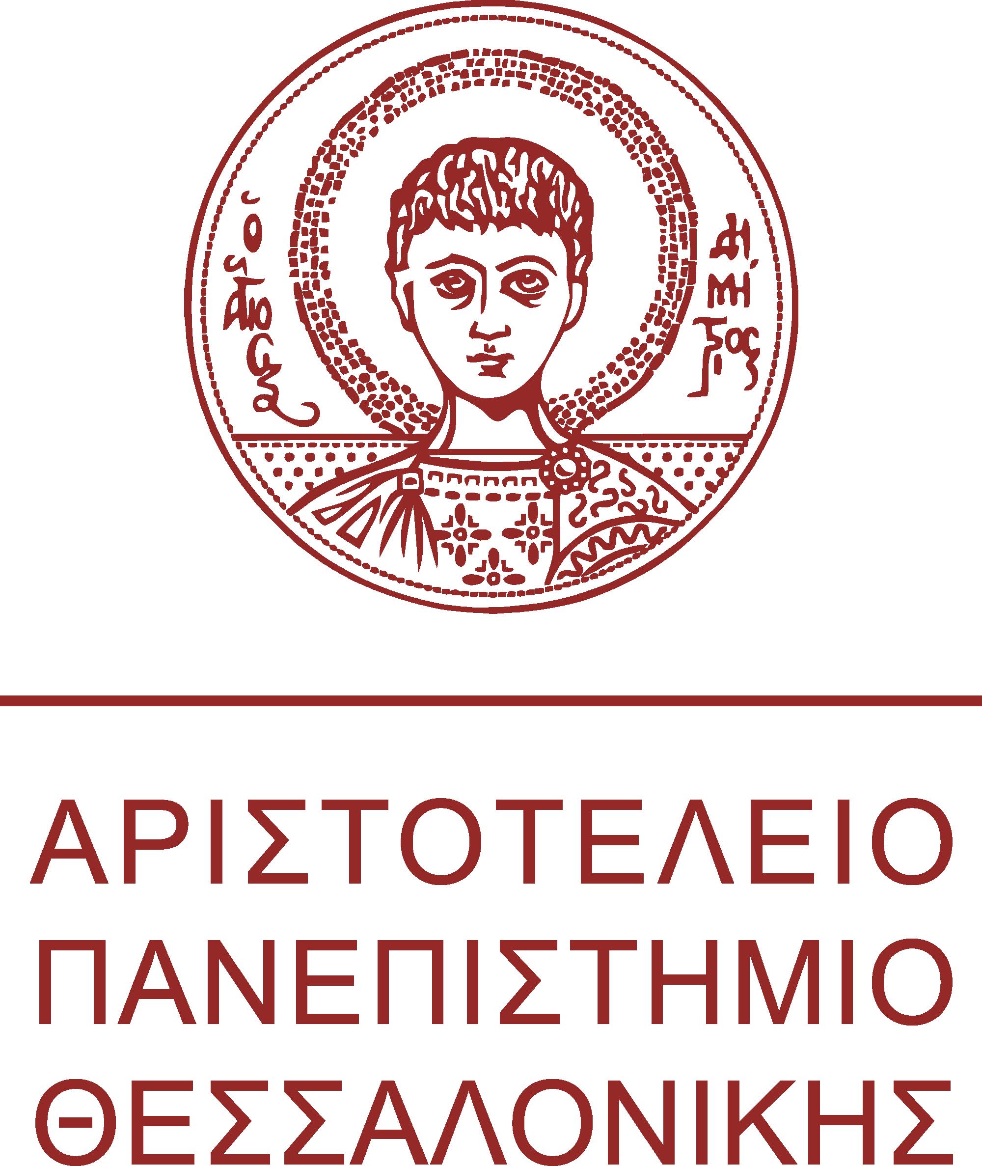 Auth Logo